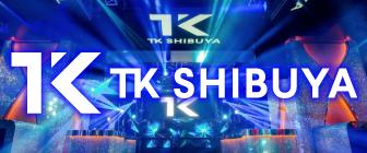 TK SHIBUYA