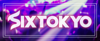 SIX TOKYO