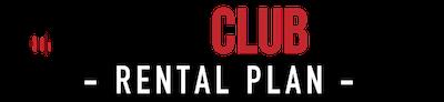 TOKYO-CLUB-GUIDE-VIP