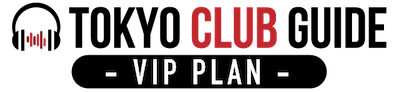 TOKYO-CLUB-GUIDE-RENTAL