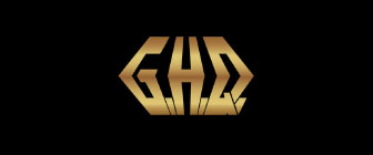 CLUB GHQO
